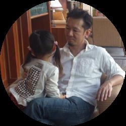 okixyaku-azuma