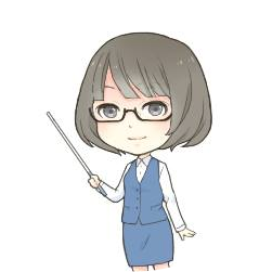 okixyaku-maruko